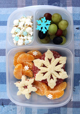 snowflake-bento-box.jpg (skyword:357488)