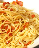 spaghetti_carbonara.jpg