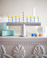 tube-menorah-2-1215.jpg