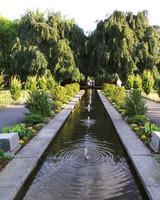 untermyer-gardens-5.jpg