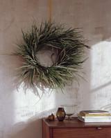 wreaths-2a-ma108485.jpg