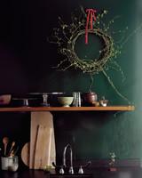 wreaths-3a-ma108485.jpg