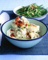 0705_edf_potatosalad.jpg