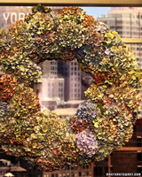 2003_craft_hydwreath
