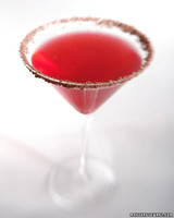 2103_recipe_cocktail