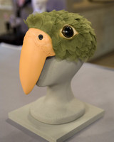 5026_102809_birdmask.jpg