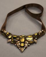 5049_120309_necklace.jpg