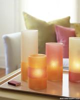 a100976_1104_candles.jpg