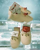 a99033_1201_slippers.jpg
