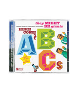 abc-cd-dvd-mld108412.jpg