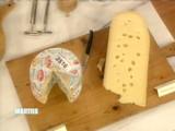 award-winning_cheese.jpg