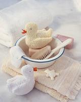 baby_winter01_duckie_l.jpg