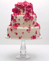 bagold_redflowercake.jpg