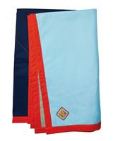 blanket-a-04-d112094.jpg