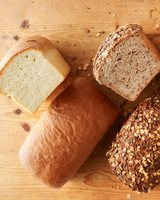 bread-types-mblb2009.jpg