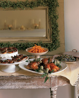 buffet-1299-mla97956.jpg