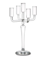 candelabra-mld108084.jpg