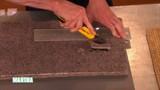 carpet_repair_how-to.jpg