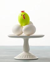 chicken-and-egg-0007.jpg