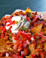 chicken_chili_nachos.jpg