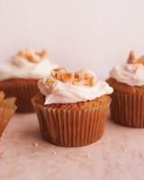 cupcake-985-md110606.jpg