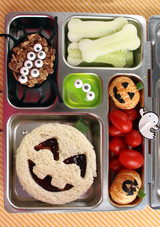 cute-halloween-bento.jpg (skyword:347370)