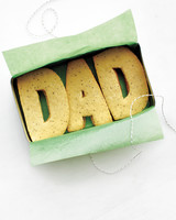 Father's Day: Our Editors Pick Great Gifts for Dad