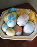 easter-eggs-md108376.jpg