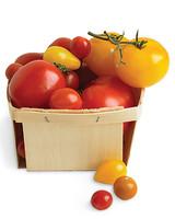 ed102230_0706_tomato.jpg