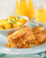 edf_409_french_toast.jpg