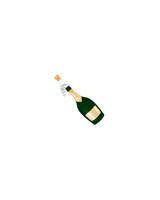 emoji-champagne-1015.jpg