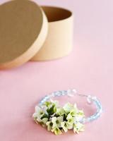 flower-bead-bracelet.jpg