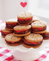 hamburgers-mld108152.jpg