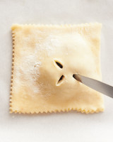 hand-pies-6-md110135.jpg