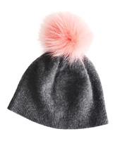 hat-silo-307-d111452.jpg