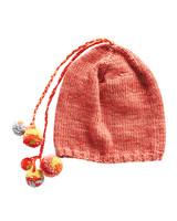 hat-silo-327-d111452.jpg