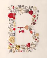 heart-pins-mld108078.jpg