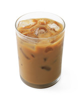 iced-coffee-ms108659.jpg