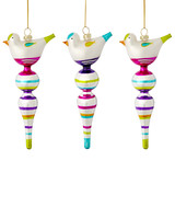 jcpenny-bird-finials.jpg