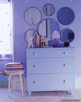 kids_rooms_dreamroom.jpg