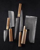 knives-0083-md110378.jpg