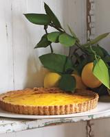 lemon-tart-mld107005.jpg