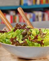 mh_1102_market_salad.jpg