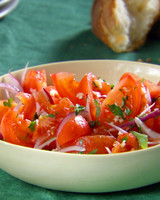 mh_1104_tomato_salad.jpg