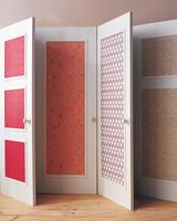 mpa103071_0707_doors.jpg