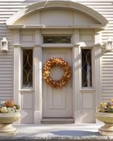 msl_oct06_fmh_wreath.jpg