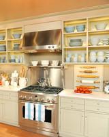 msshow_kitchen_decor.jpg