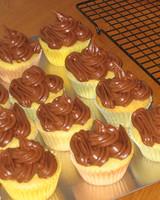 ori00019521_cupcakes.jpg