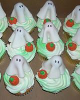 ori00021071_cupcakes.jpg