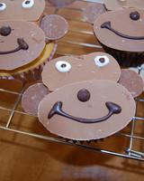 ori00021599_cupcakes.jpg